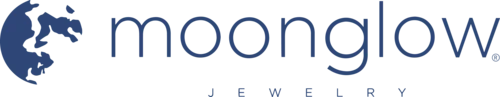 Moonglow Canada  logo linked with home