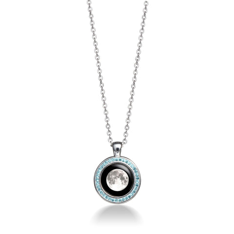 apollo-personalized-birthstone-necklace