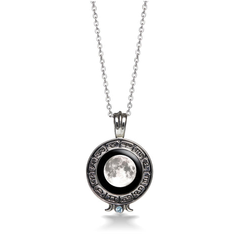 birthstone-zodiac-necklace-in-stainless-steel