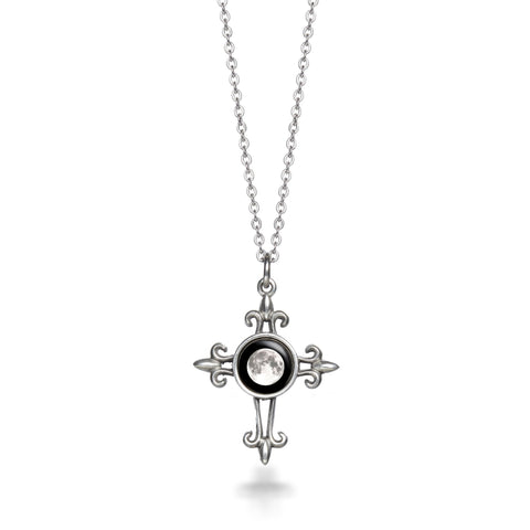 medieval-cross-necklace