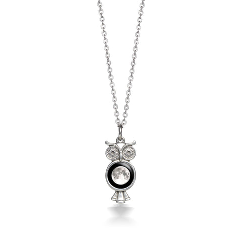 owl-at-the-moon-necklace