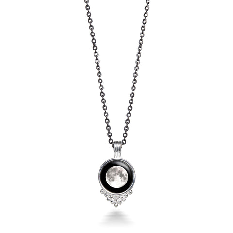 moonlight-classic-silver-chain-necklace