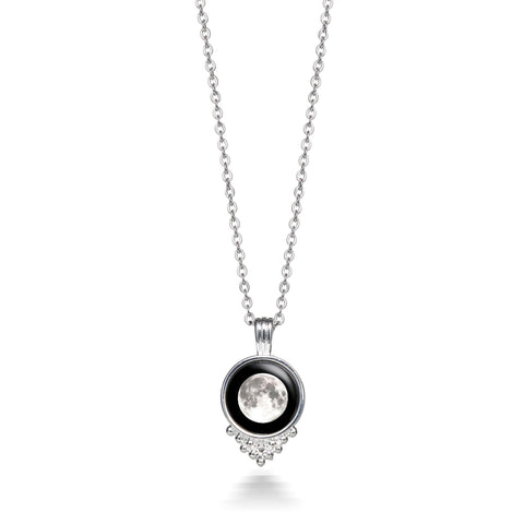 classic-necklace-in-silver