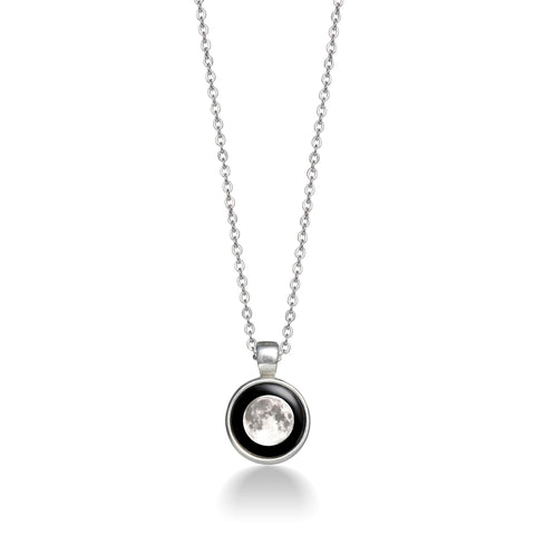 meteor-necklace-in-pewter