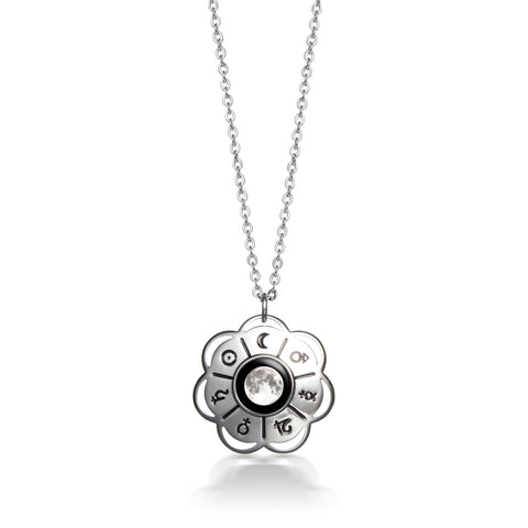 lunar-blossom-necklace