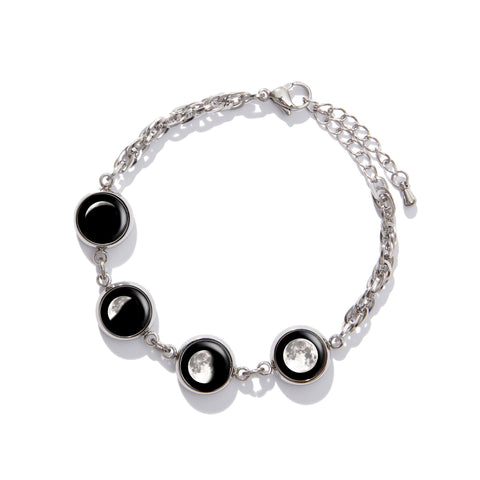 stainless-steel-brilliance-bracelet-4-charm