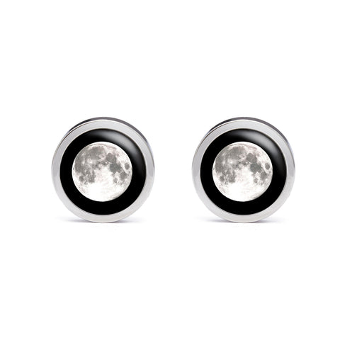 brilliance-stud-mini-moon-earrings
