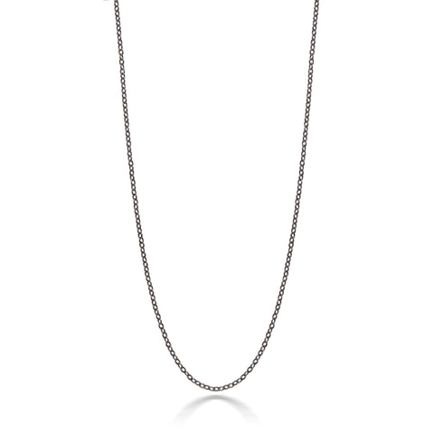 classic-black-pewter-link-chain