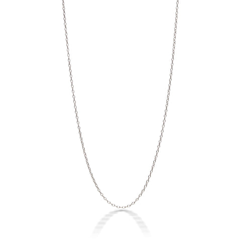 elegant-sterling-silver-moon-necklace-with-link-chain