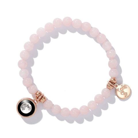 loving-energy-beaded-bracelet-in-rose-gold
