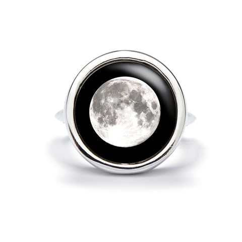 moonrise-ring