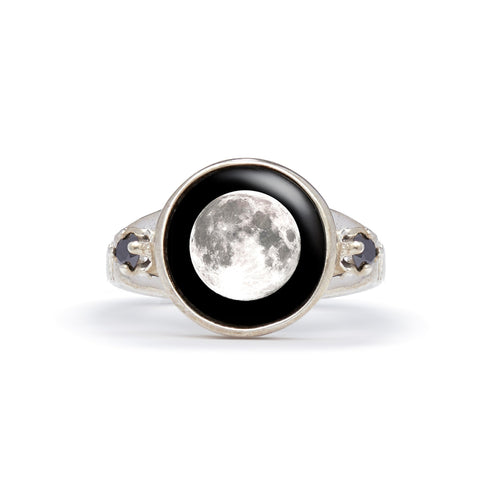 night-sky-ring