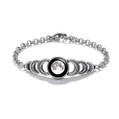 ripple-effect-bracelet-in-pewter