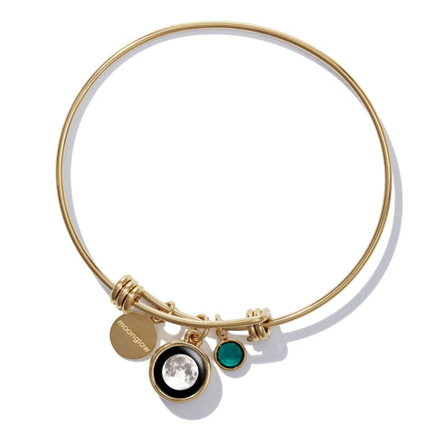 birthstone-bangle-bracelet-in-gold