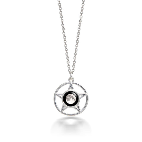 magical-moon-pendant