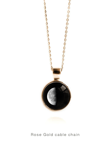 meteor-necklace-in-rose-gold