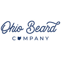 Ohio Beard Company