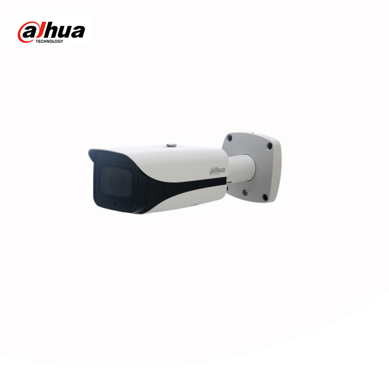 Dahua 6MP H.265 bullet p2p Camera