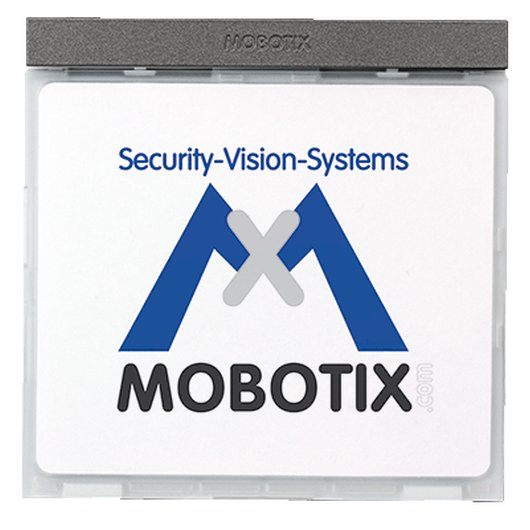 Mobotix IP Door Station T26