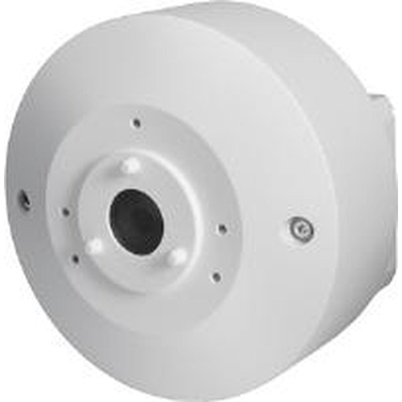 Wall bracket for MOBOTIX MOVE BC-4-IR