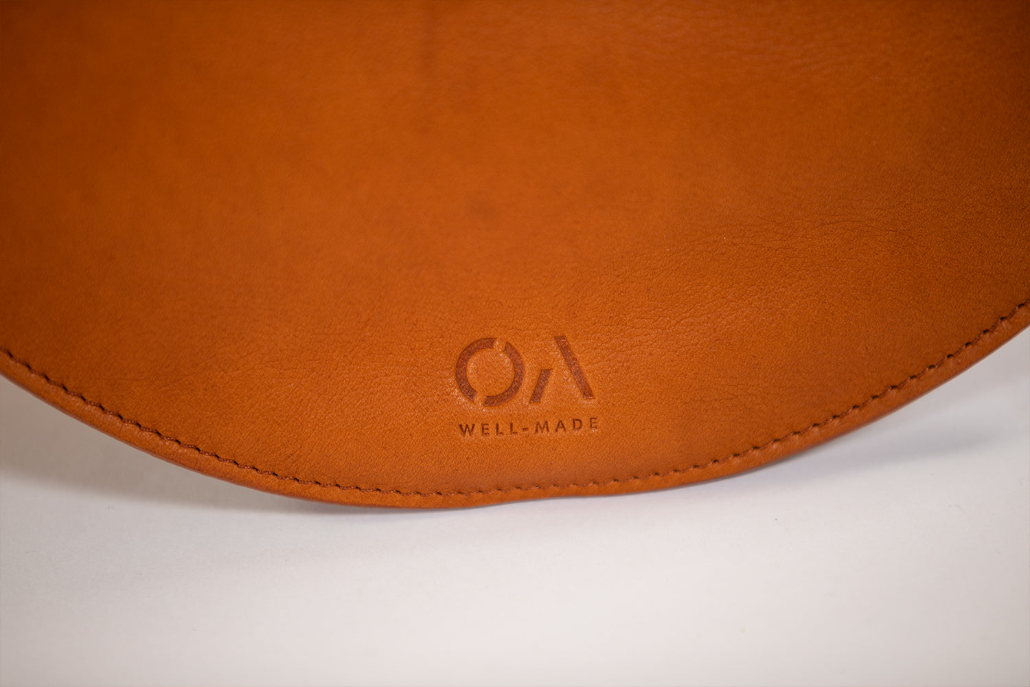 Sustainable fashion - Sustainable leather bags