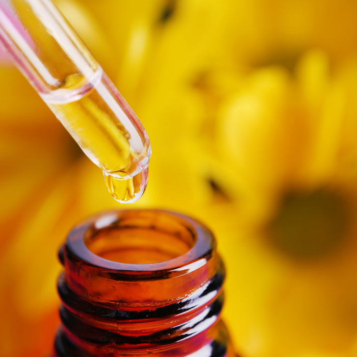 Tinctures Buying Guide