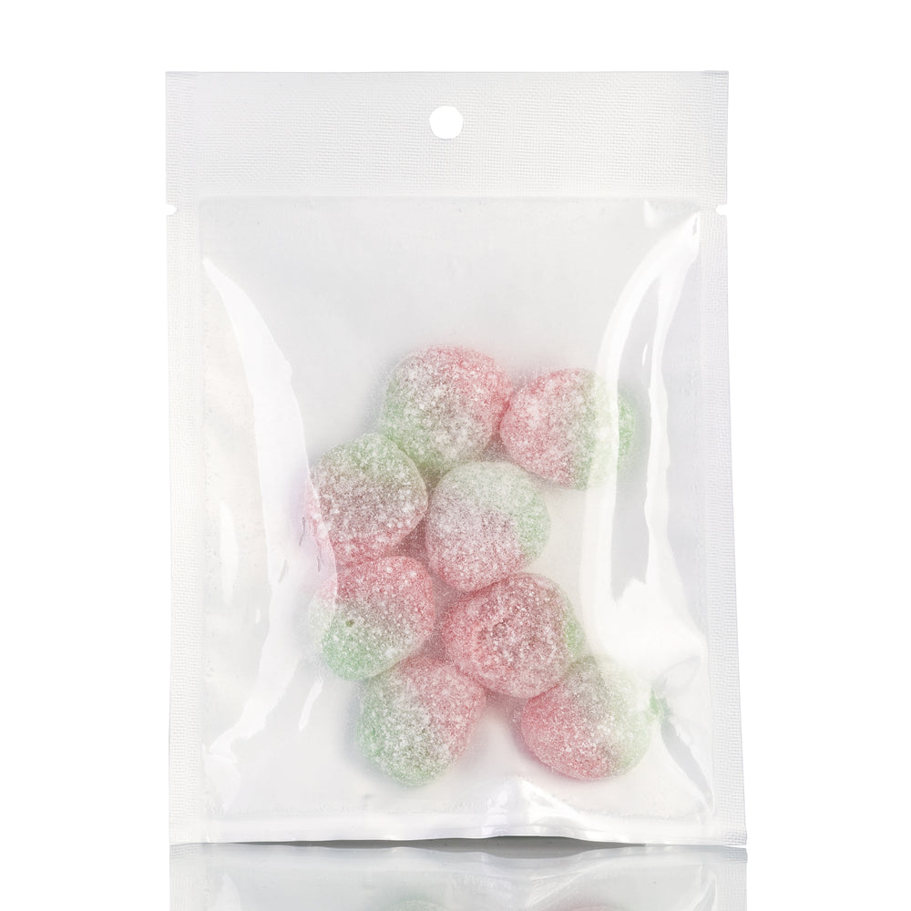 Strawberry by Green Lotus Gummies - 60mg/8ct