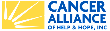 Cancer Alliance of Help and Hope