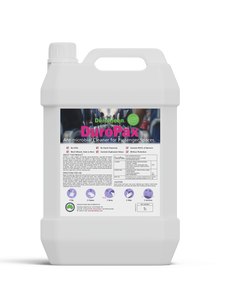 DuroPax Antimicrobial Cleaner  5L (AS SEEN ON TODAY SHOW)