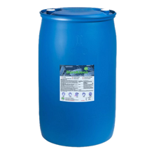 Load image into Gallery viewer, DuroKleen Long-Term Antimicrobial Disinfectant 200L Industrial Drum
