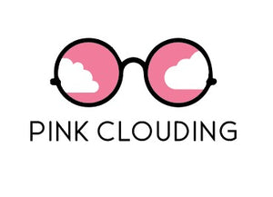 Pink Clouding