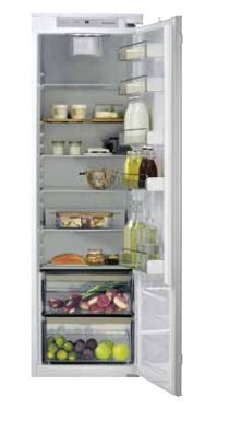 KitchenAid Built-in-Larger Fridge KAFB3180