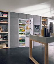 Load image into Gallery viewer, KitchenAid Fridge Freezer