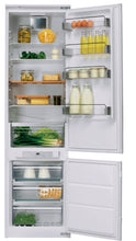 Load image into Gallery viewer, 193cm  Fridge Freezer