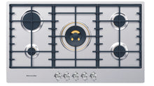 Load image into Gallery viewer, 86cm  Gas Hob Flush Installation