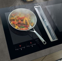 Load image into Gallery viewer, 90cm Induction Hob & Hood