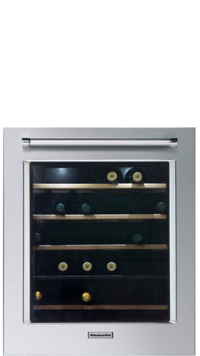 70 CM high Wine Cellar