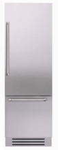 Load image into Gallery viewer, 75 CM Integrated Refridgerator KAV750FRSS premium kitchen appliances