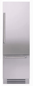 75 CM Integrated Refridgerator KAV750FRSS premium kitchen appliances