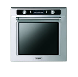 KitchenAid  Premium Kitchen Appliance multi function kitchen oven