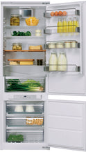Load image into Gallery viewer, 193cm  Fridge Freezer 70cm wide