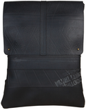 Appleton Backpack (Vegan)