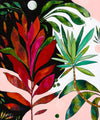Tropical Bliss / Limited Edition Print