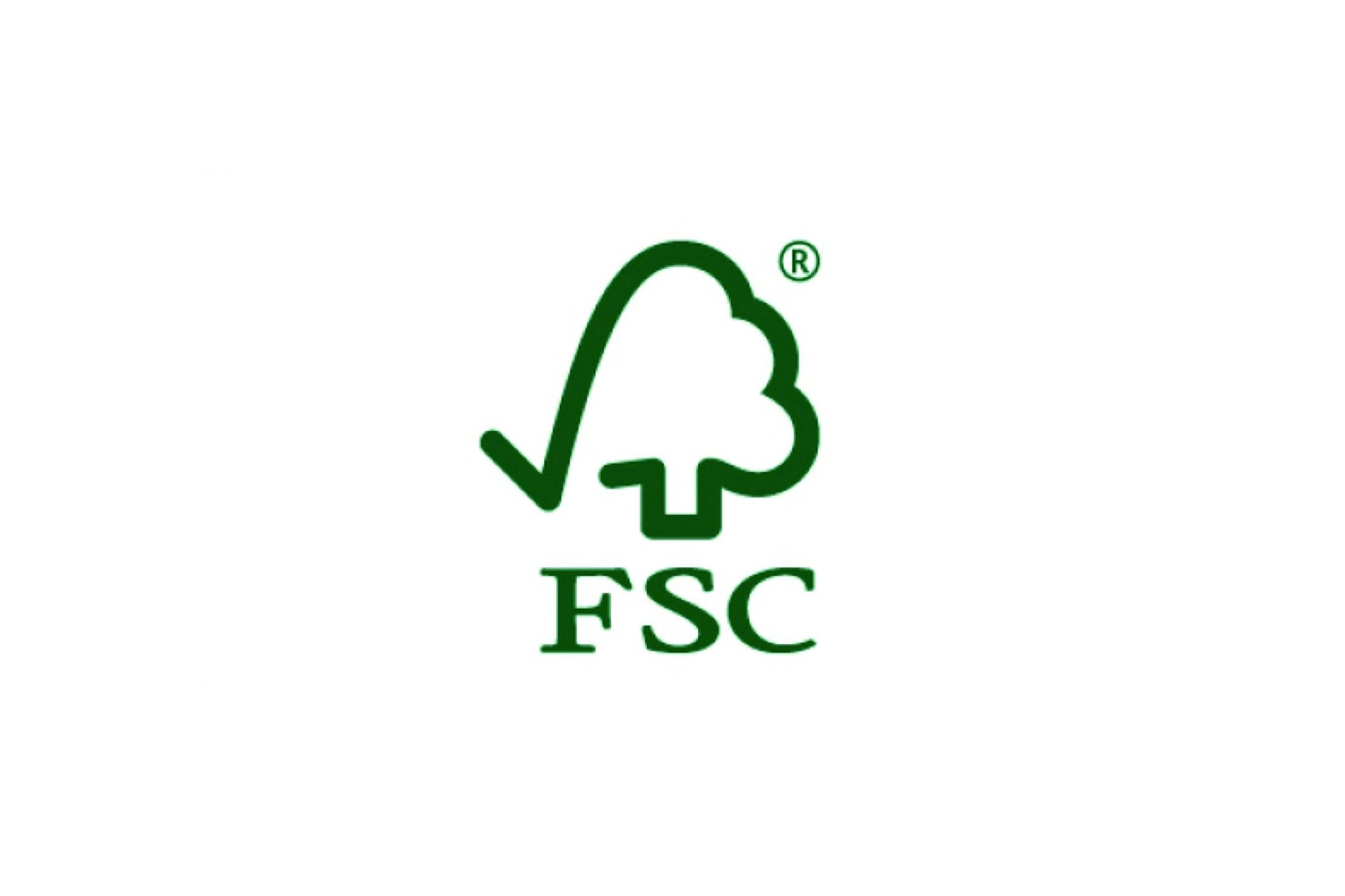 Forest Stewardship Council | Vindpinad