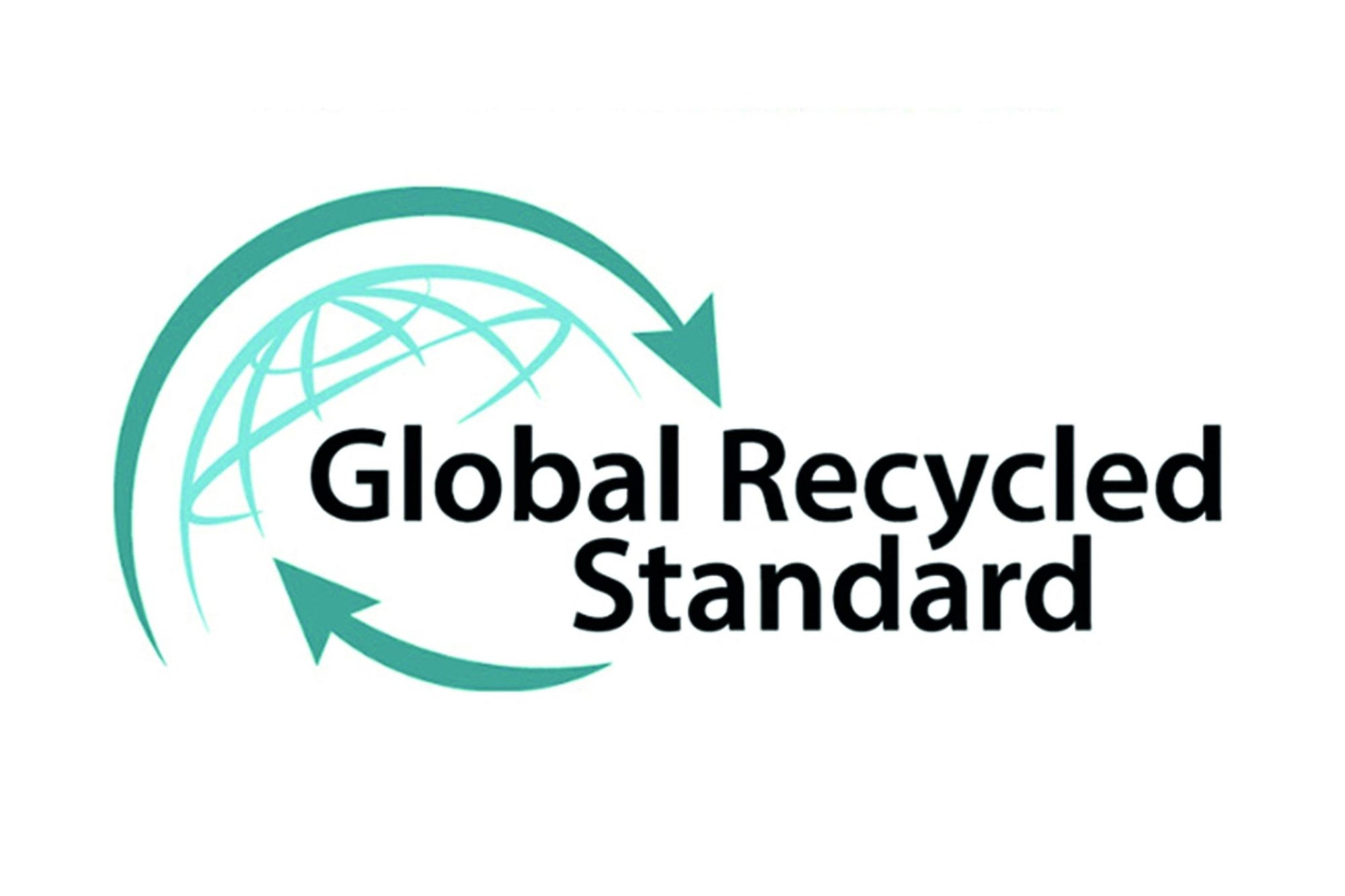 Global Recycled Standard | Vindpinad
