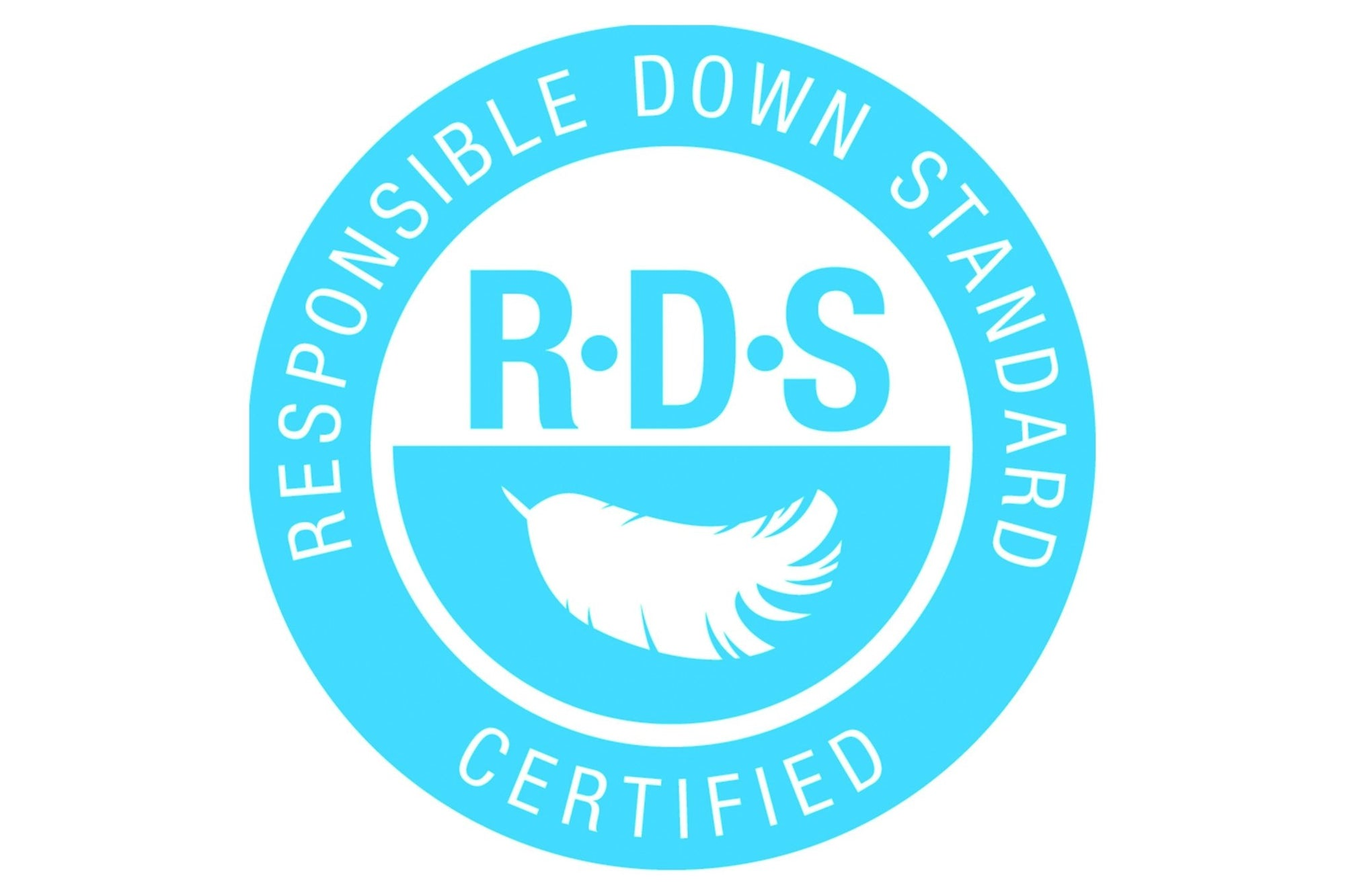 Responsible Down Standard | Vindpinad