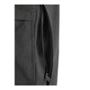 Gere 2.0 Pants Regular - Black - Herr