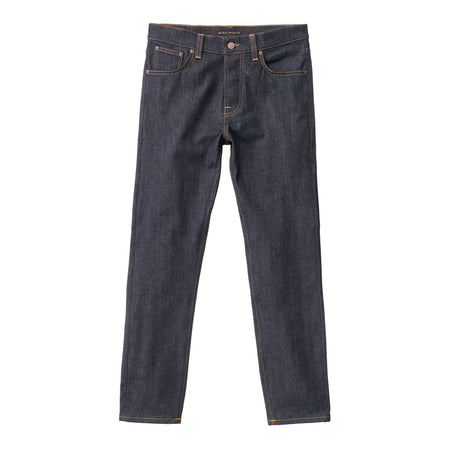 steady eddie ll - nudie jeans - dry true