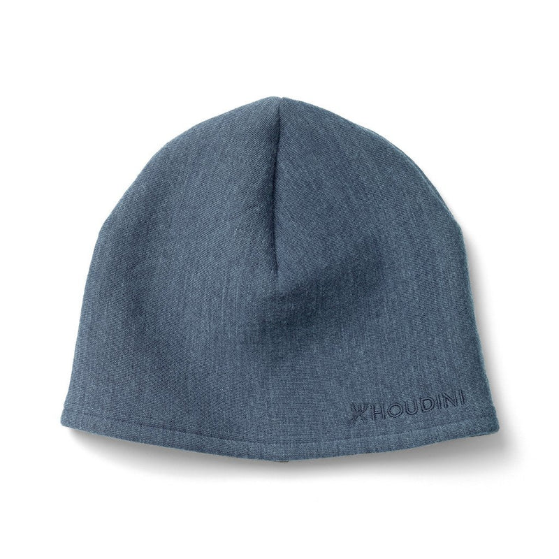 Alto Hat - Bucket Blue - Unisex - Vindpinad
