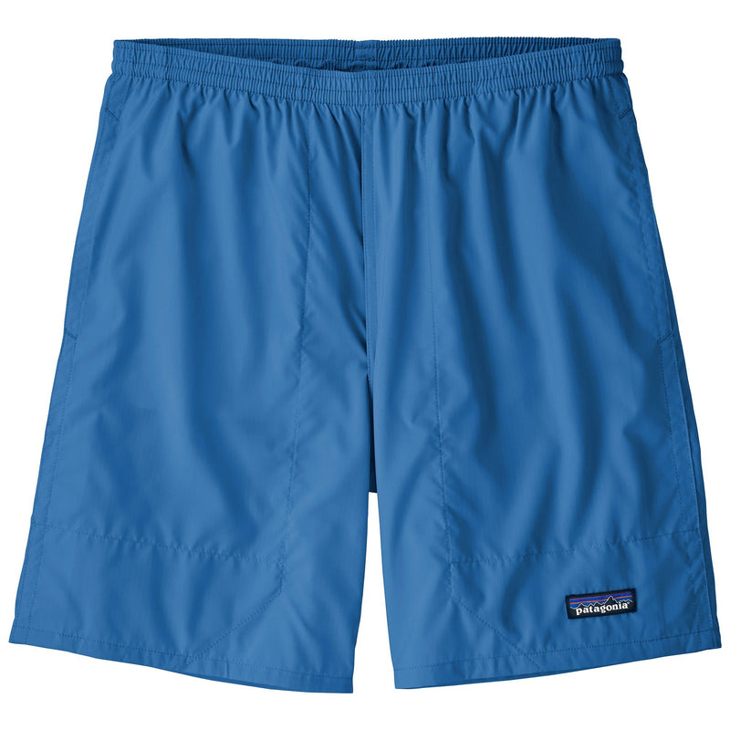 Baggies Lights Shorts - Bayou Blue - Herr - Vindpinad